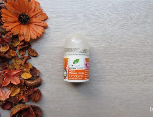 dr-organic-deodorante-miele
