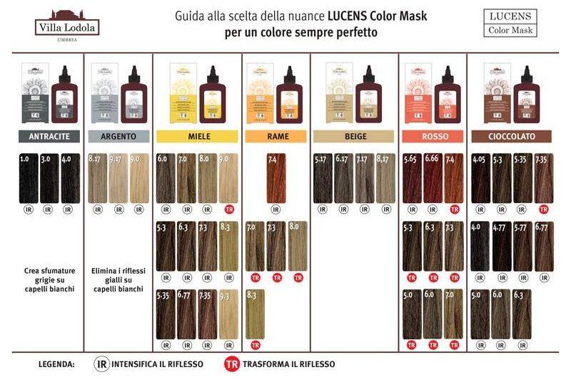 villa-lodola-color-lucens