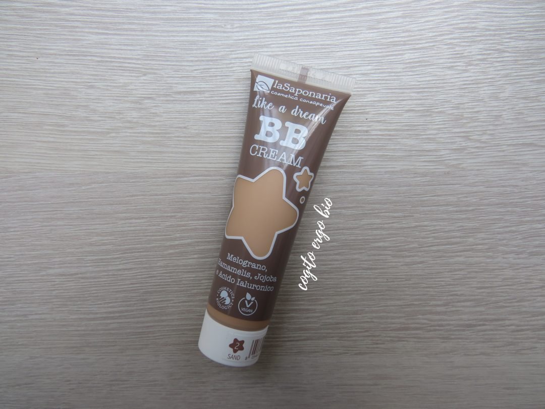 la-saponaria-bb-cream
