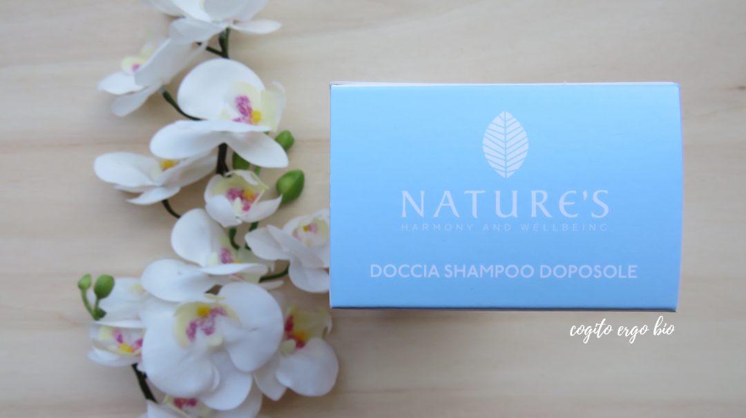 natures-doposole