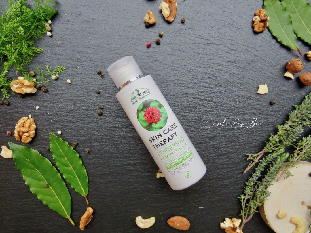 vitamol-bio-naturell