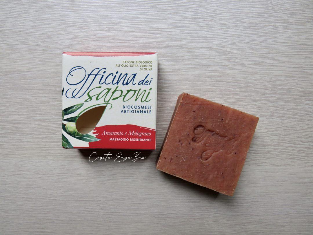 officina-dei-saponi