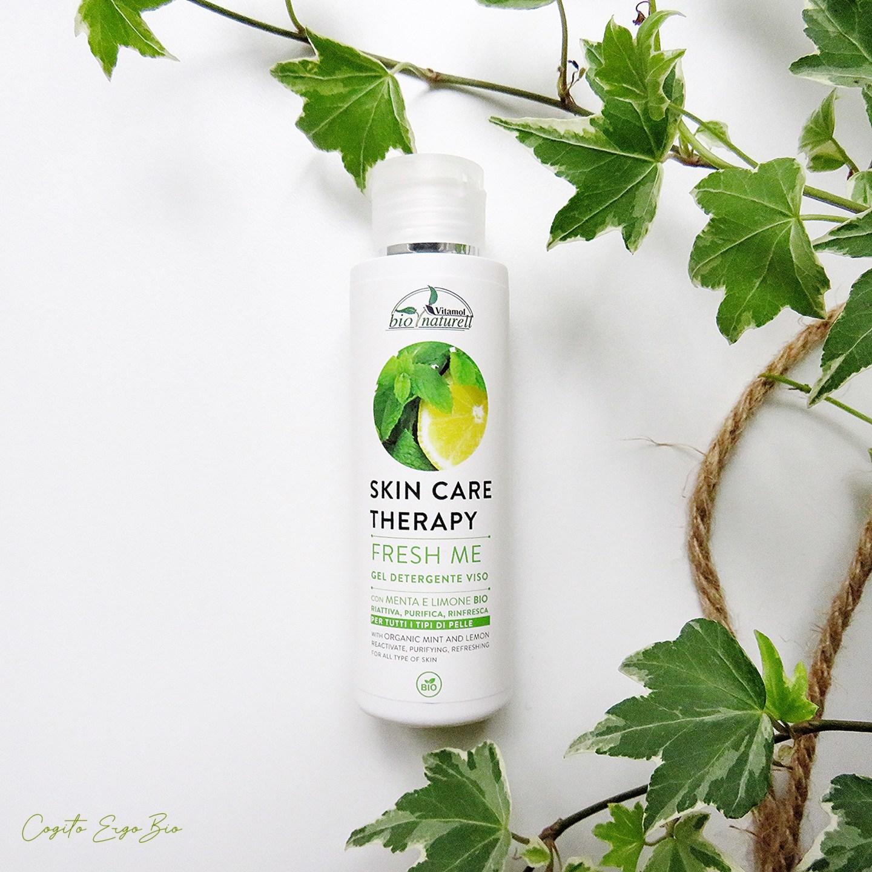 fresh-me-vitamol-bio-naturell
