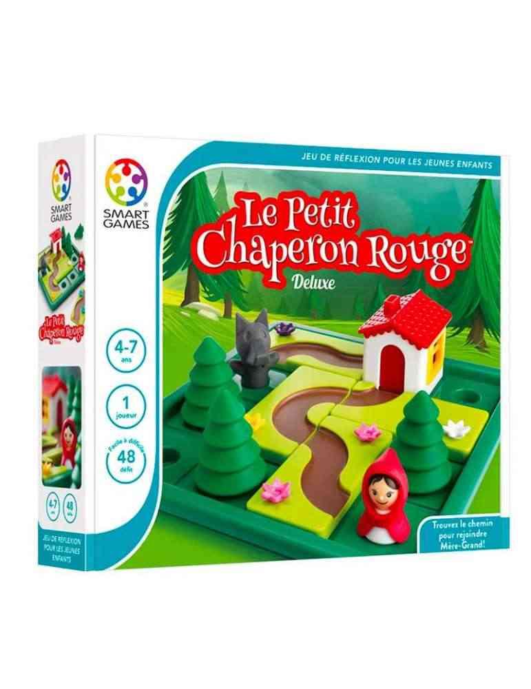 Jeux Enfants - SmartGames