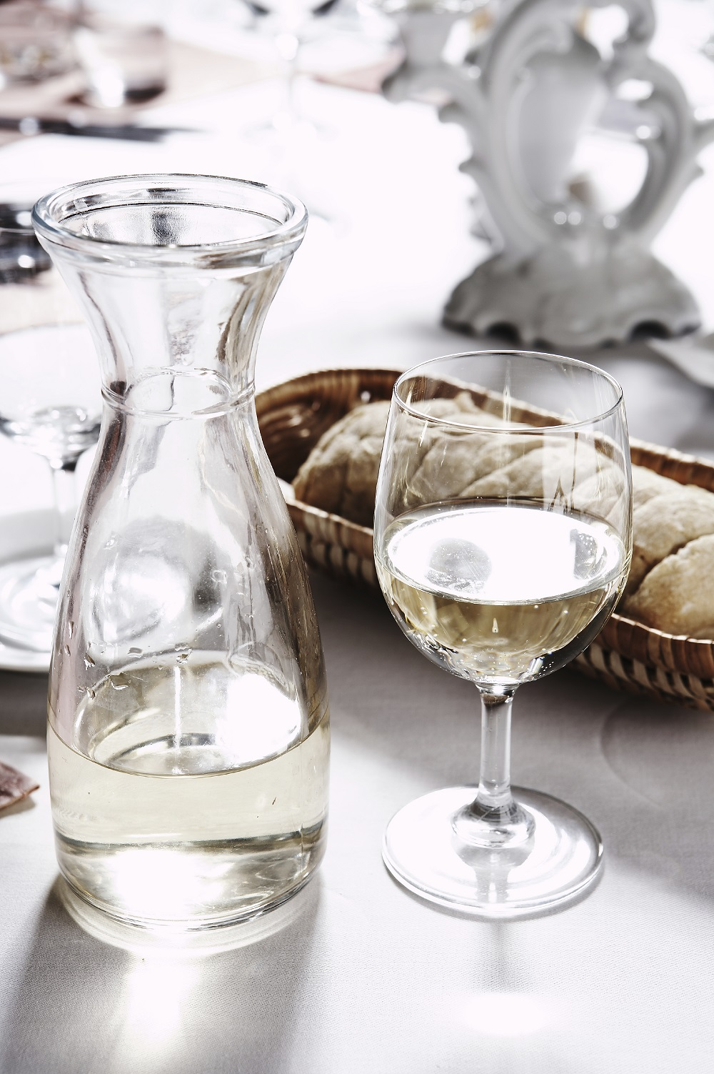 Decanters And Carafes What Is The Difference Cognac Com