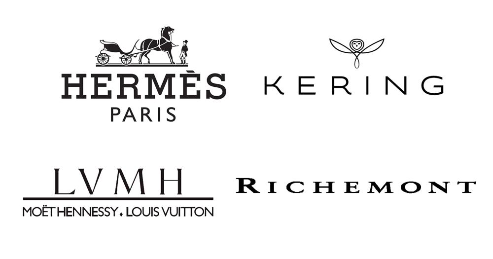 luxury-groups.jpg