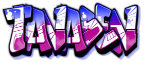 GraffitiCreator1