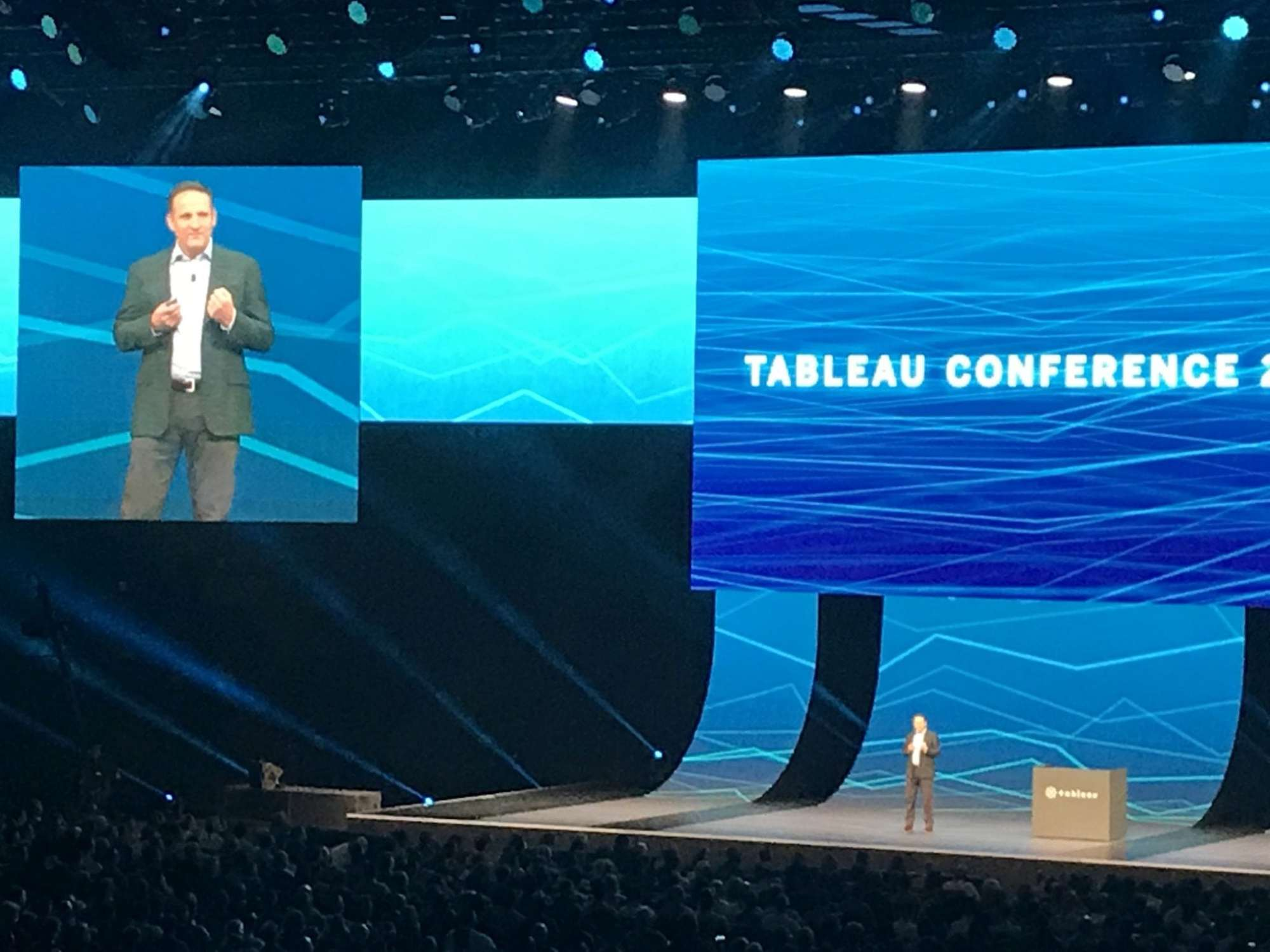 hight resolution of new features coming to tableau software a new data engine project maestro extensions api and more
