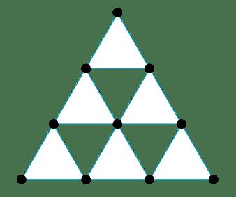 tetractys-pythagoras