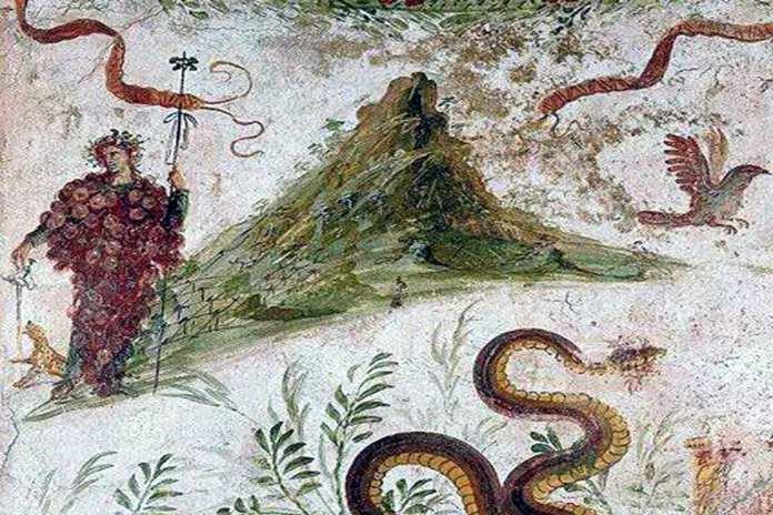 Dionysus-Orion-astronomy-mythology-astrology