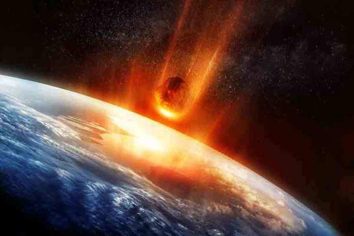 yuras-comet-myths-ice-age