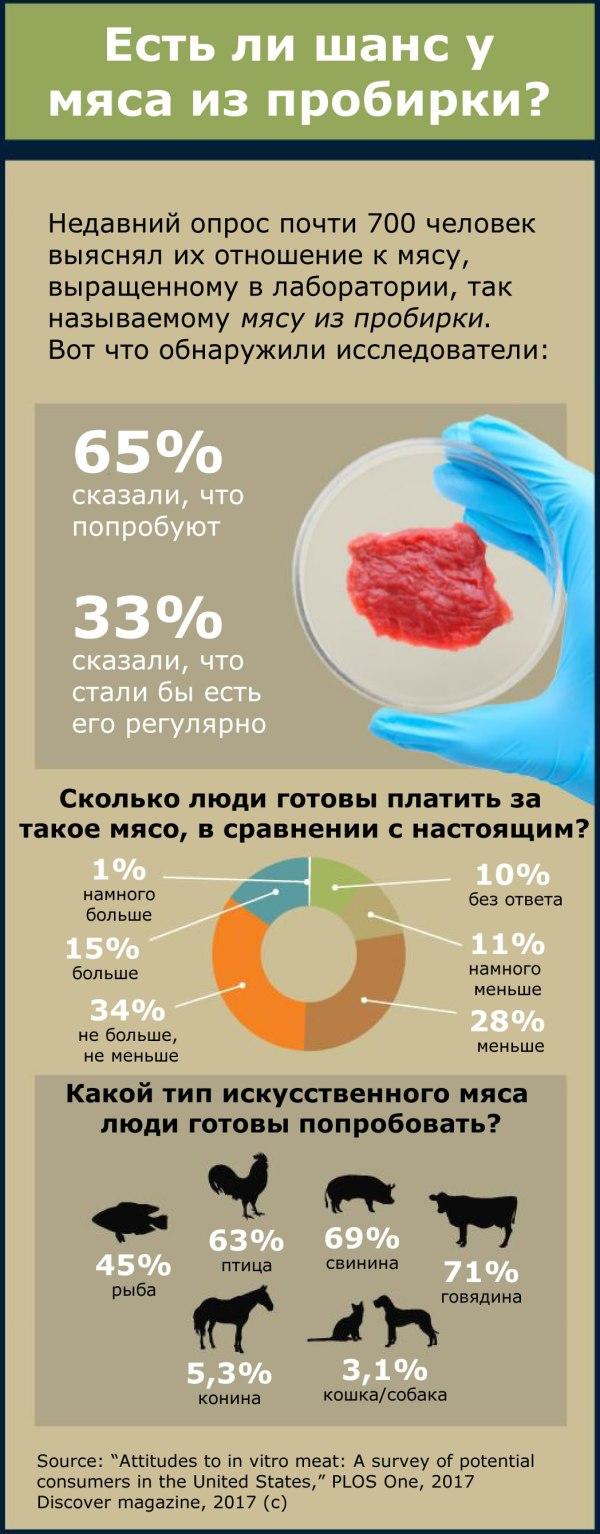 invitro-meat