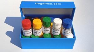 smellfitness для тренировки обоняния и когнитивных способностей