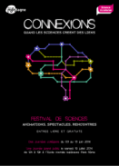 Brain_connexions_flyer_site