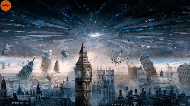 Alien invasion, definition and study. A-Z index of Cognitio.