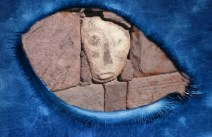 Puma Punku, alien technology or highly evolved human ancestors Original article by Alessandro Brizzi.