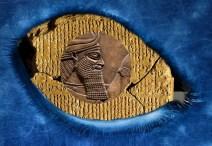 Epic Gilgamesh Archivi - Cognitio