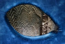 Nemesis, the mysterious Stele of Newgrange has been deciphered and speaks of a star intruder. Definition and study. A-Z index of Cognitio.