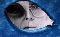 Bob Lazar, the one who knows the truth?