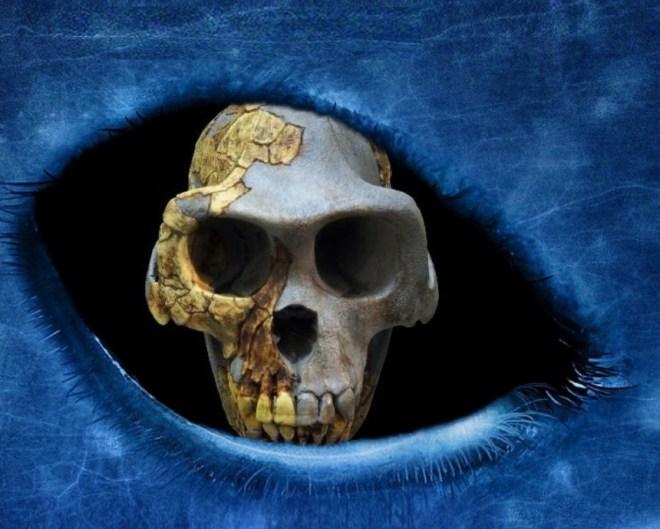 Extraterrestrial civilizations, consider humans an aggressive species
