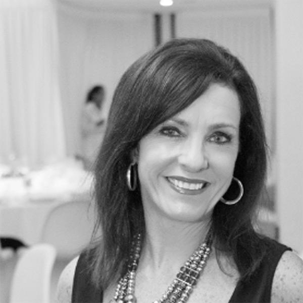 Sue Caley, Sales & Marketing, Cognition360
