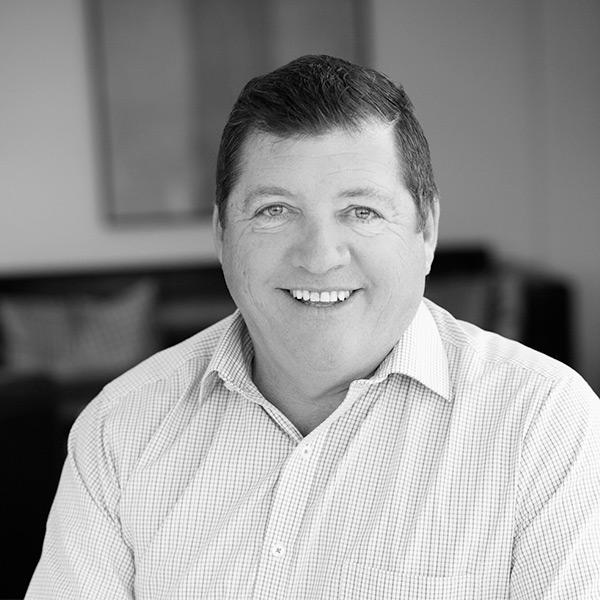 Ken Davis, Director & Co-Founder, Cognition360