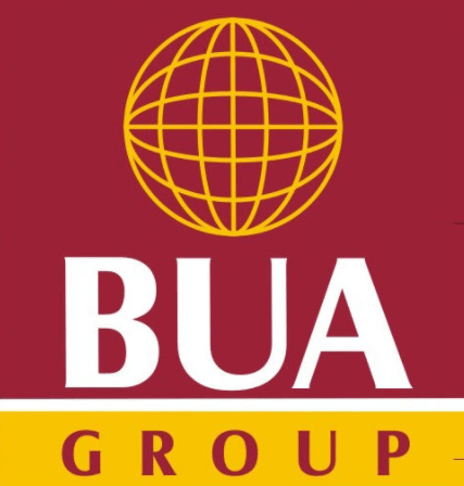 BUA Sugar, Teach2Coach Program