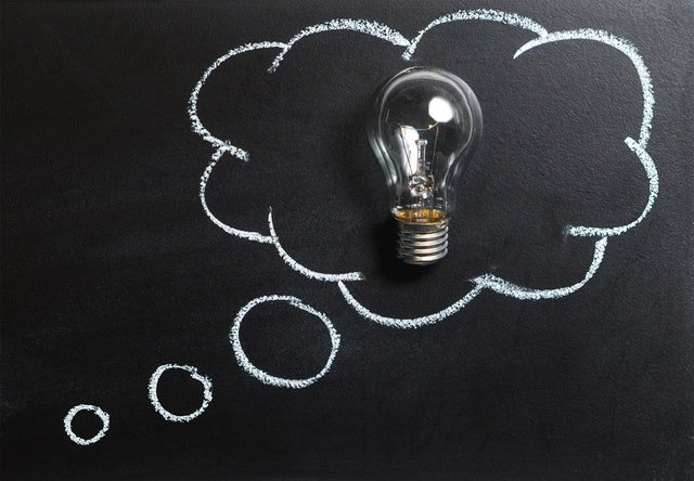 How to improve thinking skills and diversify thinking patterns