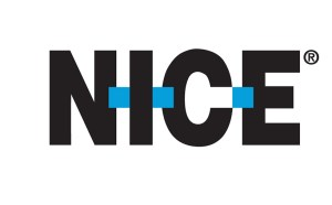 NICE Systems (Image credit: NICE Systems)