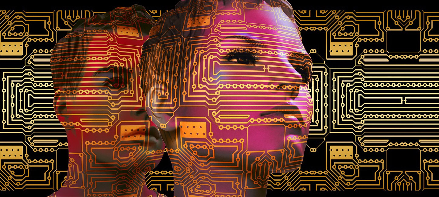 robotics process automation Nouveau Labs india bangalore, artificial intelligence