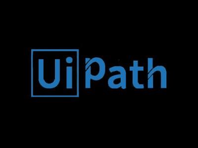 UiPath, robotic process automation (RPA) provider. (UiPath (PRNewsfoto/UiPath Inc)