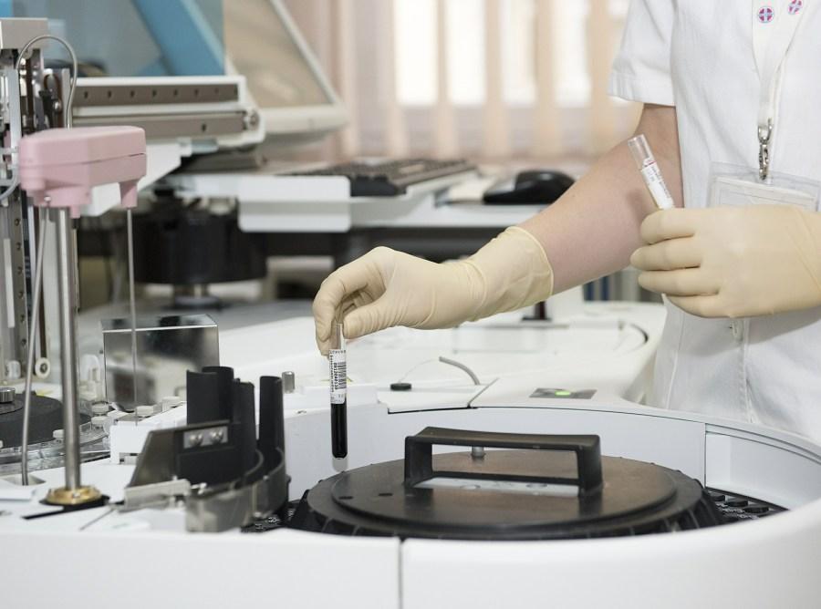 HealthTech Company Inspirata Acquires Toronto-Based Artificial Intelligence in Medicine (Photo credit:DarkoStojanovic / Pixabay)
