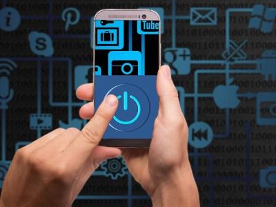 Big data and analytics for customer experience. (Photo credit: TF-Krueger / Pixabay)