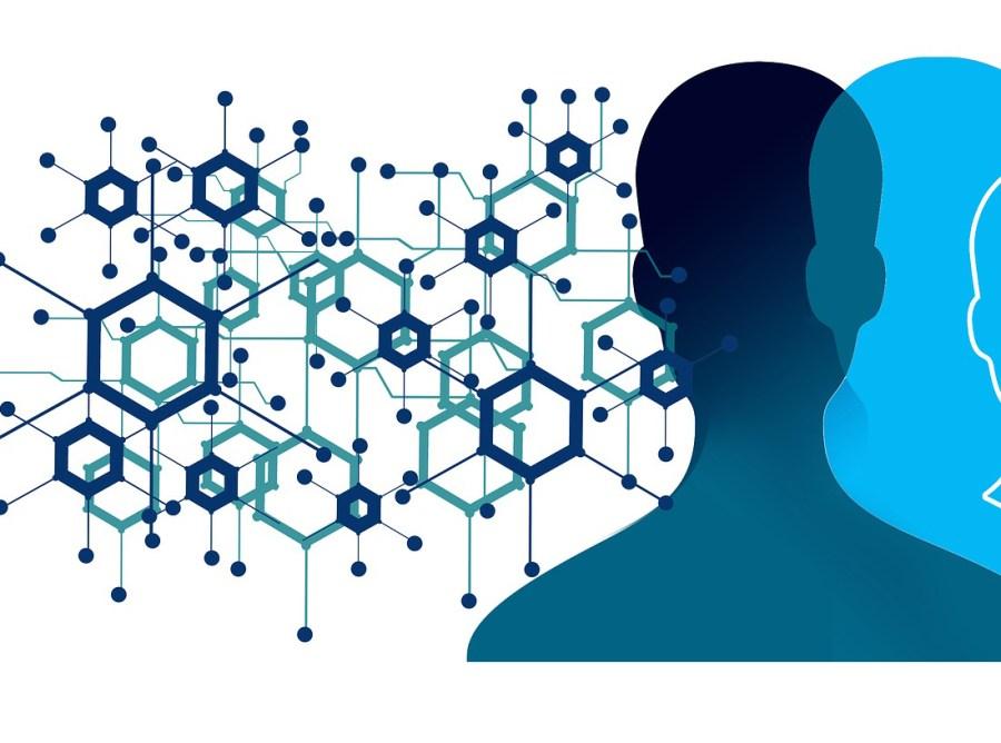 crowdsource artificial intelligence machine learning (Image credit:geralt / Pixabay)