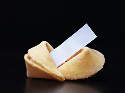fortune cookies (Photo credit: pixel2013 / Pixabay)