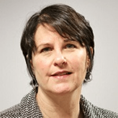 Beth Schultz is the editor of No Jitter and the program co-chair of Enterprise Connect.