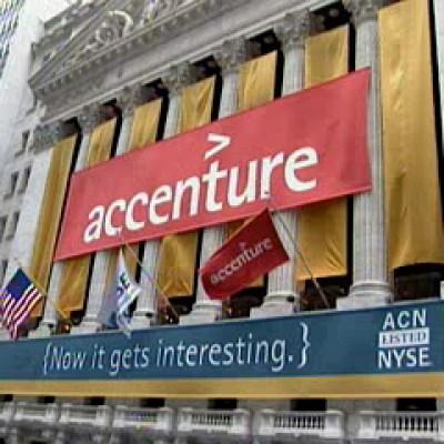 https://commons.wikimedia.org/wiki/File:AccentureNYSE.jpg