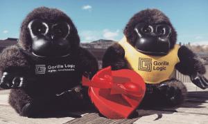 Gorilla Logic Acquires Modernist Studio