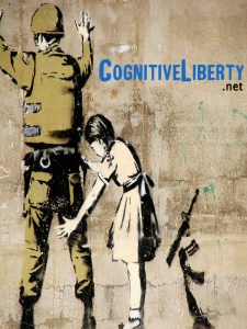cognitive liberty