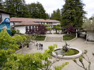 Re-interpretation of Civil Rights Act threatens free speech at UC Santa Cruz