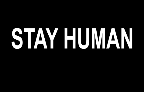 STAY-HUMAN-GRAPHIC-copy