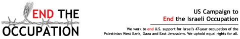 web banner june2014_endtheoccupation