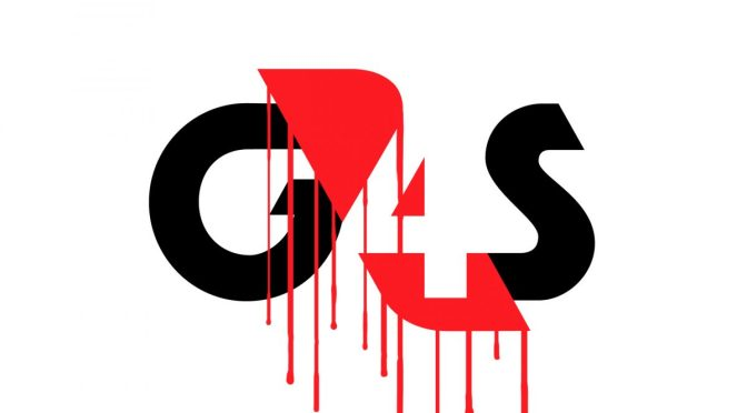 Local Boycotts Of G4S: Responding To The Orlando Massacre