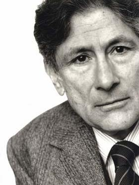 Closure of Edward Said Search at CSU Fresno