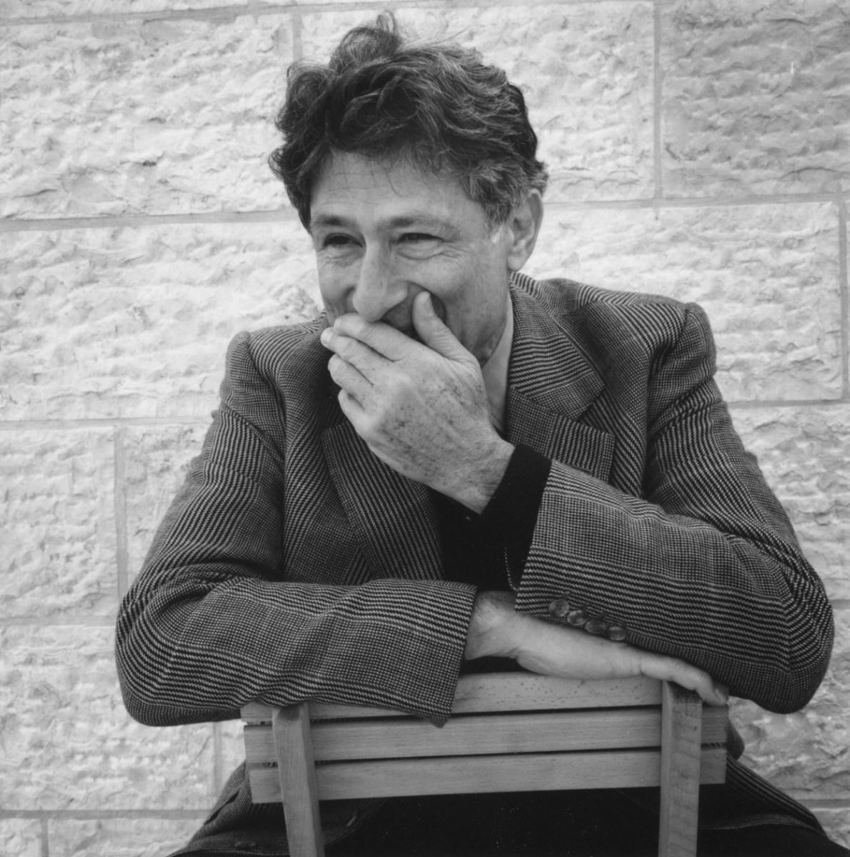 Open Letter of Response to the Closure of Edward Said Search at CSU, Fresno