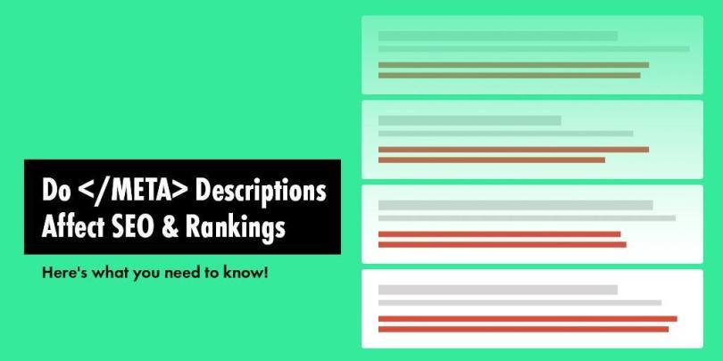Do_Meta_Descriptions_Affect_SEO_&_Rankings