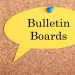 Create Awesome Bulletin Boards Children S Ministries