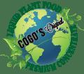 Cogo's Original Plant Food