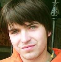 chetverikov