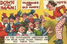 antisuffragettes6